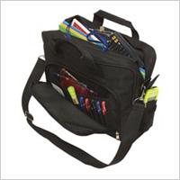 Bags & Compendiums