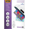 FELLOWES® IMAGELAST Laminating Pouch A3 80 Micron Pack of 100