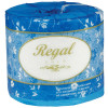 REGAL TOILET ROLLS Gold 2Ply 400Sht