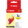 CANON BCI3EY INK TANK Yellow