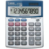 CANON LS100TS CALCULATOR 10 Digit, Desktop