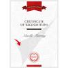 REXEL LAMINATOR-FREE POUCHES Premium A4 (300mic) Pack of 25