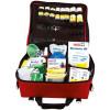 Trafalgar First Aid Kit National Workplace Portable Soft Case