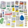 Trafalgar First Aid Refill Kit National Workplace