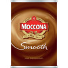 MOCCONA COFFEE SMOOTH GRANULES 1kg Tin Pack of 1