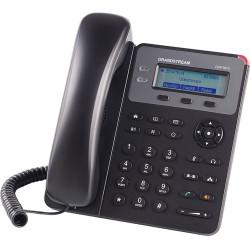 Grandstream GXP1615 IP Basic Deskphone 1 Line Backlit