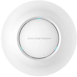 Grandstream GWN7630 Internal Wireless Access Point