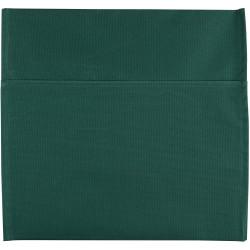 Celco Chair Bag 450x430mm Dark Green