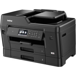 BROTHER MFC J6930DW COLOUR MFC A3 Colour Inkjet Multifunction Multi Function Centre