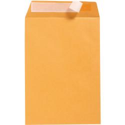 CUMBERLAND POCKET ENVELOPE C5 229x162 StripSeal Gold 85g