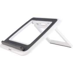 FELLOWES ISPIRE Laptop Quick Lift