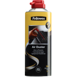 FELLOWES AIR DUSTER HFC Free 350g