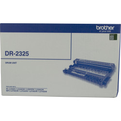 BROTHER DR2325 DRUM UNIT 12K