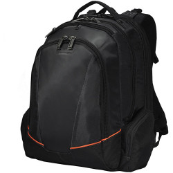 EVERKI FLIGHT BACKPACK 16 Inch Checkpoint Friendly