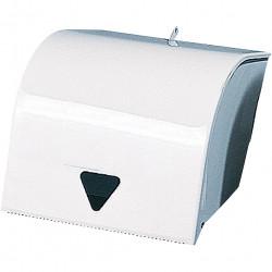 ROLL HAND TOWEL DISPENSER Dispenser Wall Mount Lockable