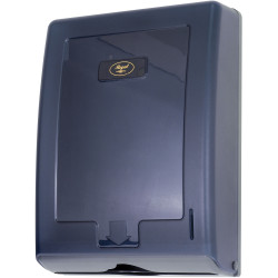MULTIFOLD HAND TOWEL DISPENSER Suits 0170370 R16150A R24100A 002266