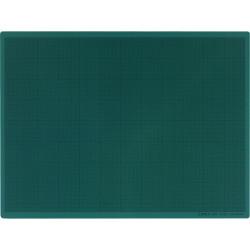 Linex Cm4560 Cutting Mat A2 900x600mm