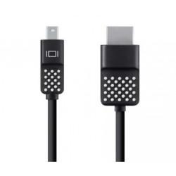 BELKIN DISPLAYPORT CABLE Mini DisplayPort to HDMI