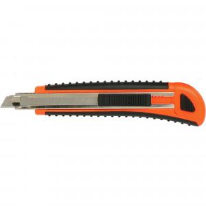 Marbig Cutter Knife Medium