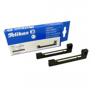 PELIKAN COMPATIBLE RIBBONS Epson HX20 PURPLE 551317