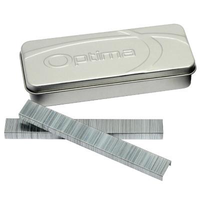 REXEL OPTIMA PREMIUM STAPLES No.56 (26/6) Box of 3750